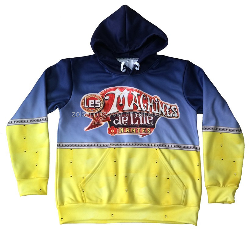 sublimation hoodies_2395 (6).jpg