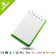 Most popular products 10000mah portable charger laptop power bank