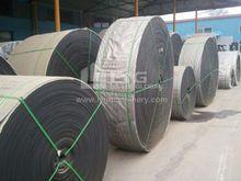 China Made Conveyor Belt conveyor belts ep