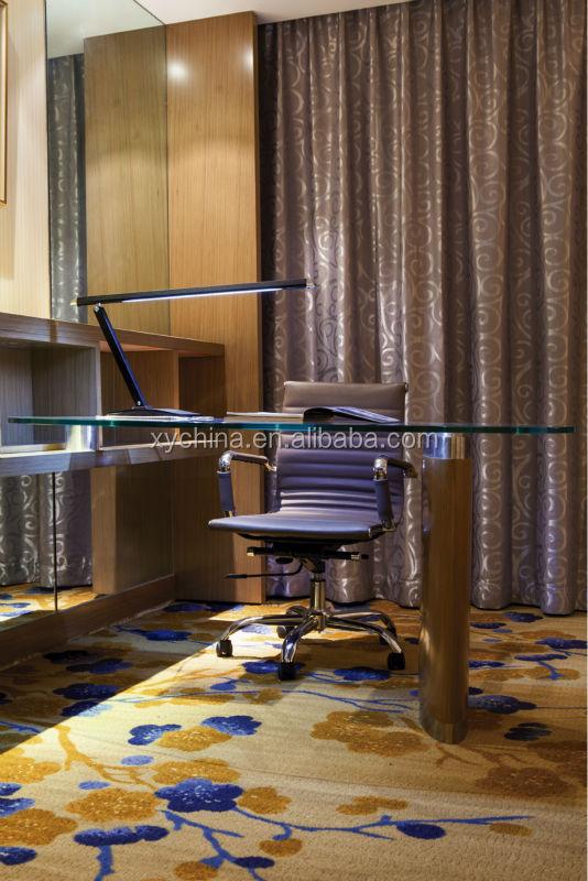 L gant h tel meubles 2015 luxe design moderne 5 toiles for Design appartements urlaubsresort hafele