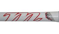 Вилка велосипедная Manitou R7 R mRd MTB XC R7 MRD