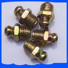 male thread grease nipple pump M8x1