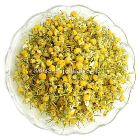 Chinese herb tea dry chamomile flower tea buy chamomile flower tea chamomile teag mightylinksfo