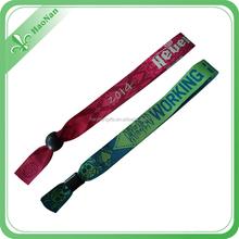 new products 2015 wedding decorations basketball wristband