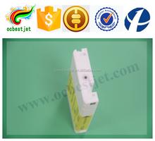 Buone vendite in cina!!! D700 cartuccia di inchiostro compatibile per stampante epson con chip