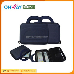 Multiple function custom eva case for items protective