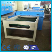 Good quality new arrival 2015 new polyester fiber opening machine