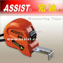 Professional series new abs measuring tape less than 1 dollar