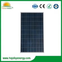 250watt A grade solar panel manufacturer price per watt solar panels cheap solar panels china