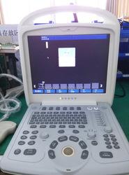 belse portable doppler ultrasound machine diagnostic system & 2D ultrasound