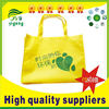 Best quality hot sell hot sale cheap non-woven wallet bag