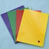 High performance GPPS Sheet, PS Sheets, Polystyrene Sheets