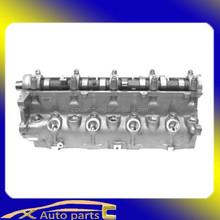 Hot selling for mazda b2200 cylinder head R2L1-10-100