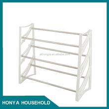 multifunctional electrical hotel shoe shelf china cabinet