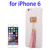 phone case for iPhone 6 4.7inch ,hard case cover for iPhone 6