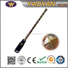 22MM hammer drill