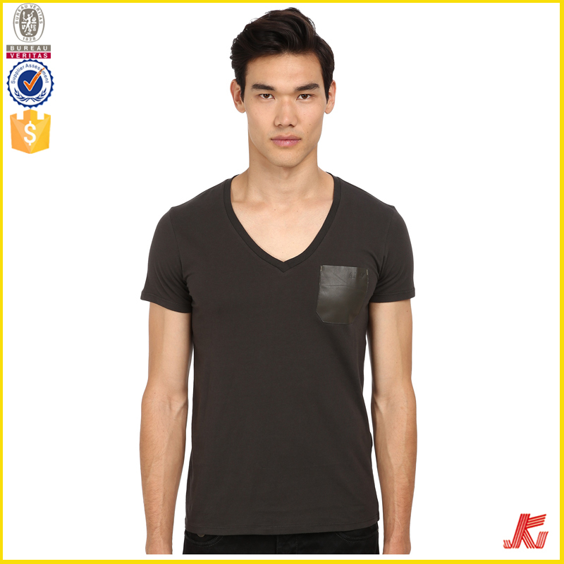 mens bulk blank wholesale v neck t shirts buy bulk