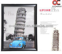 Wholesale 3d Beautiful Picture Scenery
