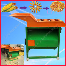 sweet corn sheller/corn husker and sheller /mini corn sheller