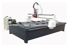 Low cost!! JCT1325L ATC used mini cnc/cnc atc router for sale