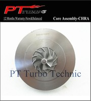 KKK turboCHRA bv39 54399880030 54399700070 powertec turbo kits for Renault Clio Megane Modus Scenic 1.5DCI Turbocharger rebuilt