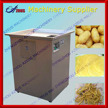 2013 potato chips machine radish slicer 0086-135 9242 0081