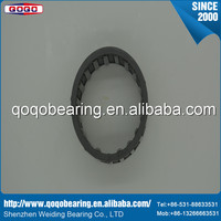 2015 high quality and low price needle bearing and needld roller bearing for johnson outboard