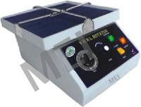 portable vdrl rotator