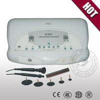 hotsale skin tightening radio wave frequency machine IB-RF02