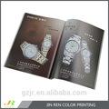 Revista Pringting para la promoción de productos
