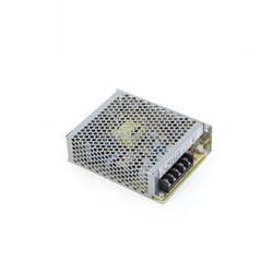 50W LED DC Power Supply Tri Output 5V 12V 24V Switching Power Supply 5V 15V -15V Factory Price High Efficiency Power Supply