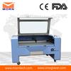 grabado granito solar power laser engraving and cutting machine