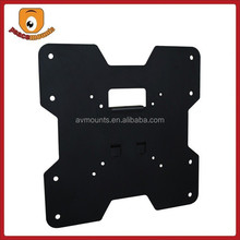 For 37 inches TV Suppliers and Manufacturers that OEM led tv bracket black