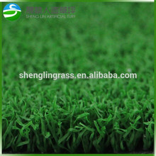 NY0522574 13mm Golf / tennis/gateball/ basketball / volleyball flooring/Synthetic grass Artificial turf prices Artificial grass