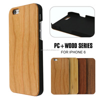 Wooden For iphone5c case/For Iphone 5c Case Wood