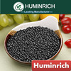 Huminrich Pest Resistance Finest Organic Materials Available Humic Acid Pearl Blend For Hydroponic Nutrients