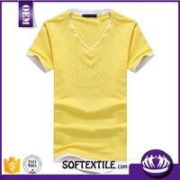 high quality t shirt manufacturers bangalore