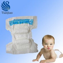disposable baby daiper cheap bulk,pp tape baby diaper in bales
