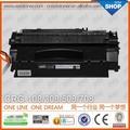 Para Canon CRG-108 CRG-308 CRG-508 CRG-708 Toner de alta qualidade