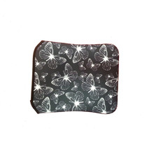 neoprene fancy laptop bags