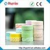 Customized printing japanese washi paper tape hot selling