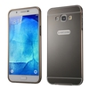 Best seller Metal Plating Bumper Frame hard protective case for Samsung galaxy a8 cover