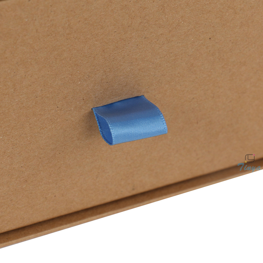 paper box 1361-5