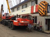 Used TADANO Crane 90ton,90 ton used tadano truck mobile crane TG900E,Japanese crane for sale,CHEAP!!!