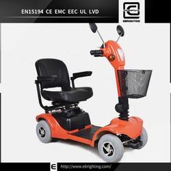 tricycle for elderly jinhua BRI-S08 pre owned motorcycle dealers