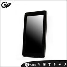 7 inch plastic case 800*480 tablet pc