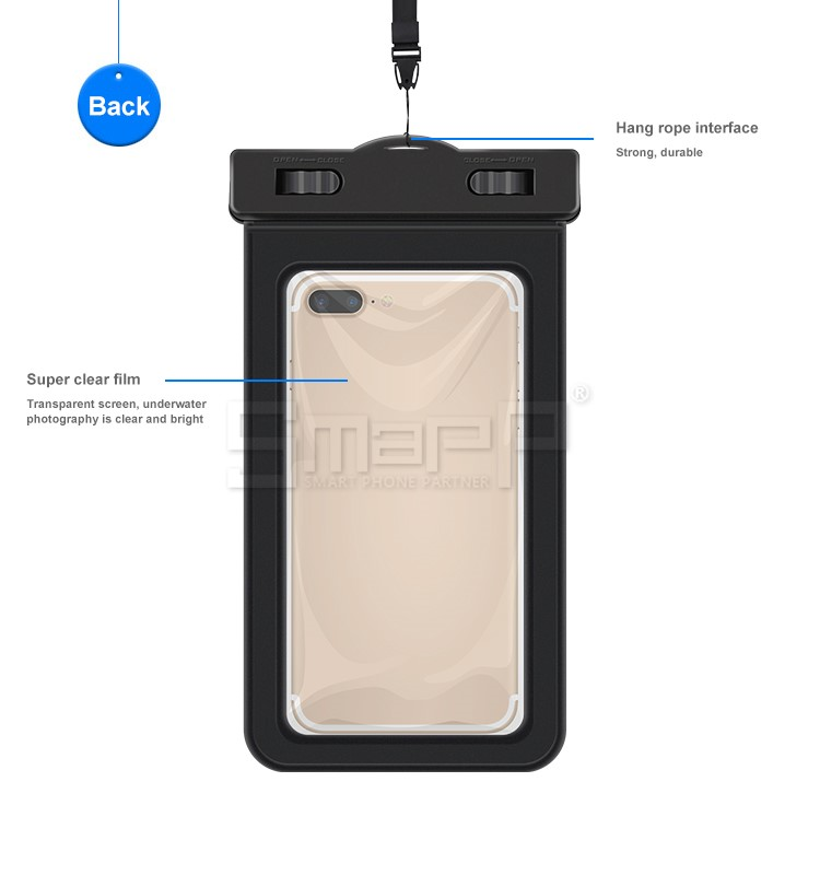 smartphone waterproof case.jpg