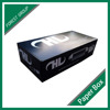 CORRUGATED PAPER BOXES FOR LED LIGHT ELECTRONIC PACKING BOXES FOR LED LIGHT