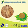 Sleep medicine angelica root P.E. powder / Dong Quai Extract powder