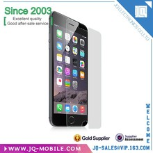 Alibaba express tempered glass accessories tempered glass film screen protector for iphone
